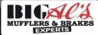 Big Al's Automotive - Newport News, VA - Automotive