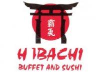 Hibachi Buffet And Sushi - Fredericksburg - Fredericksburg, VA - Restaurants