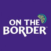 ON THE BORDER MEXICAN GRILL & CANTINA - Independence, MO - Restaurants