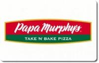 Papa Murphy's - Appleton, WI - Restaurants