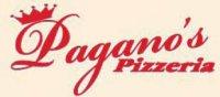 Pagano's Pizzeria - Ormond Beach, FL - Restaurants