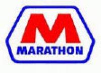 Bloomfield Twp Marathon - Bloomfield Hills, MI - Automotive