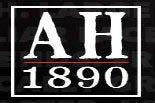 Ale House 1890 - Lancaster, OH - Restaurants
