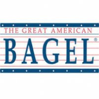 The Great American Bagel - University Park, IL - Restaurants