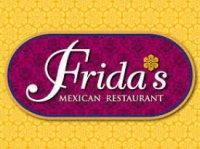 FRIDA'S MEXICAN RESTAURANT - Lawrenceville, GA - Restaurants