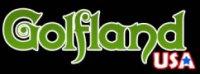 Golfland - Milpitas, CA - Entertainment