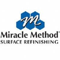 Miracle Method Colorado Springs - Colorado Springs, CO - Home & Garden