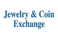 Jewelry & Coin Exchange - Ashland, VA - Stores