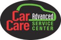 Car Care Advanced Services Woodbury - Saint Paul, MN - Automotive