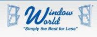 Window World Buff - Rochester, NY - Home & Garden