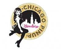 Chicago Pinup Photography - Chicago, IL - Entertainment
