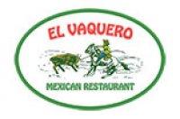 El Vaquero - Columbus, OH - Restaurants