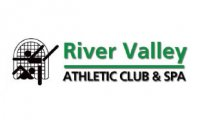RIVER VALLEY ATHLETIC CLUB - Stillwater, MN - Health & Beauty