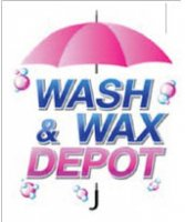 Wash & Wax Depot - North Palm Beach, FL - Automotive