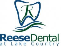 Reese Dental At Lake Country - Fort Worth, TX - Health & Beauty