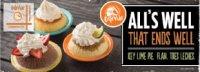 Costa Vida/Oasis Foods - Tucson, AZ - Restaurants