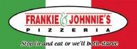 Frankie & Johnnie - Springfield, MA - Restaurants
