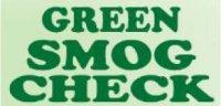 Green Smog Check - Sunnyvale, CA - Automotive