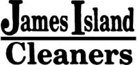 James Island Cleaners - Charleston, SC - MISC