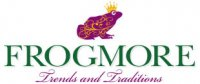 FROGMORE TRENDS & TRADITIONS - Andover, NJ - Stores