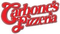 Carbone's Pizzeria / Wbl - Saint Paul, MN - Restaurants