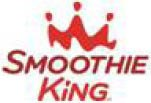 Smoothie King - Sarasota, FL - Restaurants