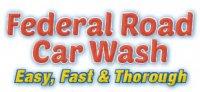 FEDERAL ROAD CAR WASH - Brookfield, CT - Automotive