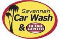 SAVANNAH CAR WASH & DETAIL CENTER - Savannah, GA - Automotive