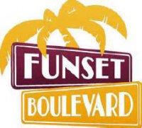 Funset Boulevard - Appleton, WI - Entertainment