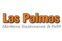 Las Palmas Mexican Restaurant & Grill - Noblesville, IN - Restaurants