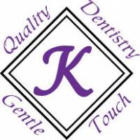Dr. Dick Koo, DDS - San Jose, CA - Health & Beauty