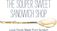 Souper Sweet Sandwich Shop - Springfield, MA - Restaurants