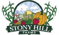 Stony Hill Farms - Chester, NJ - Restaurants
