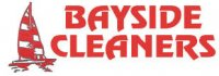 Bayside Cleaners - Niceville, FL - MISC