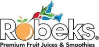 Robek's Premium Fruit Juice & Smoothies - Prescott, AZ - Restaurants