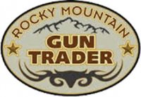 Rocky Mountain Gun Trader - Cheyenne, WY - Professional