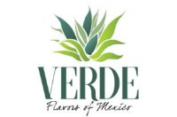 Verde: Flavors Of Mexico - Fishers, IN - Restaurants