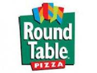 Round Table Pizza - Branham and Santa Teresa Blvd. - San Jose, CA - Restaurants