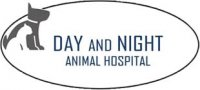 Day And Night Animal Hospital - Memphis, TN - Professional