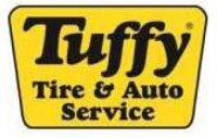 Tuffy Auto Service Center - Port Orange, FL - Automotive