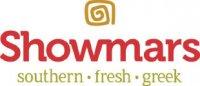 Showmars - Denver, NC - Restaurants