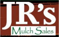 J R 'S Mulch Sales, Inc. - Madison, WI - Home & Garden