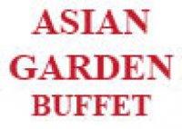 Asian Garden Buffet - Appleton, WI - Restaurants