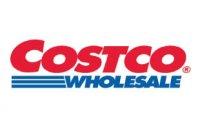COSTCO PLEASANT PRAIRIE - Pleasant Prairie, WI - Professional