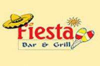 Fiesta Bar and Grill - Dublin, OH - Restaurants