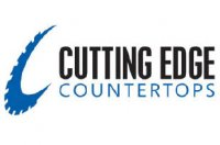 Cutting Edge Countertops - Indianapolis, IN - Home & Garden