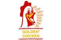 Golden Chicken - West Allis, WI - Restaurants