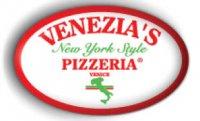 Venezias N.Y. Style Pizza - Tempe, AZ - Restaurants