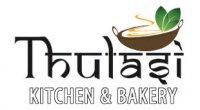 Thulasi Kitchen - Madison, WI - Restaurants