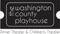 Washington County Playhouse - Hagerstown, MD - Entertainment
